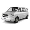 Vw Bus T4  90-->03
