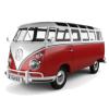 Vw Bus 50->67