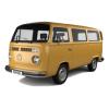 Vw Bus 68->79