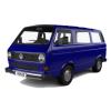 Vw Bus T3 1980-91