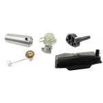 Circuit essence 181