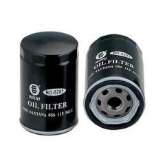 Circuit d'huile essence T4 de 1991-2003