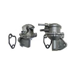 Circuit air & essence T4