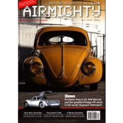 Magazines, catalogue et revues