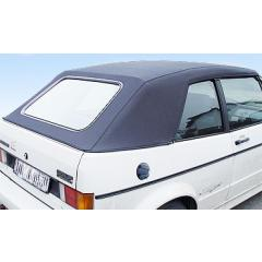 Capote Golf 1 Cabriolet