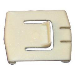 Mécanisme de siège