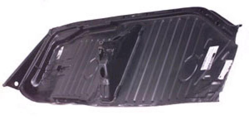 Demi-plancher G 1200/1303 8/73-->> 95-1375-5 Sur www.dream-machine.fr
