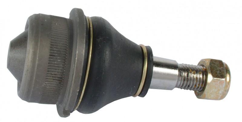 Rotule de suspension supérieure spécial droppage 8/65-> AC405013 Sur www.dream-machine.fr