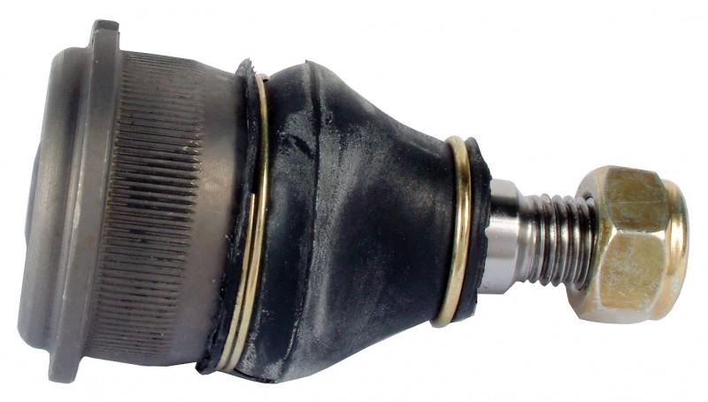 Rotule de suspension inférieure spécial droppage 8/65-> AC405014 Sur www.dream-machine.fr