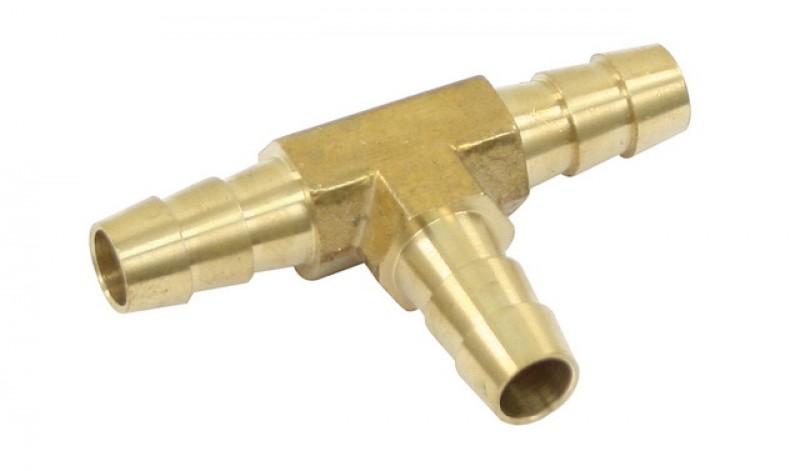 T essence en 6 mm acier 43-5203-0 Sur www.dream-machine.fr