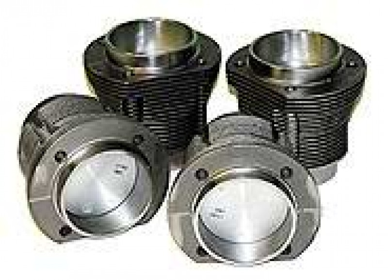 Kit cylindres pistons 1300 8/65-->> 111198057B Sur www.dream-machine.fr