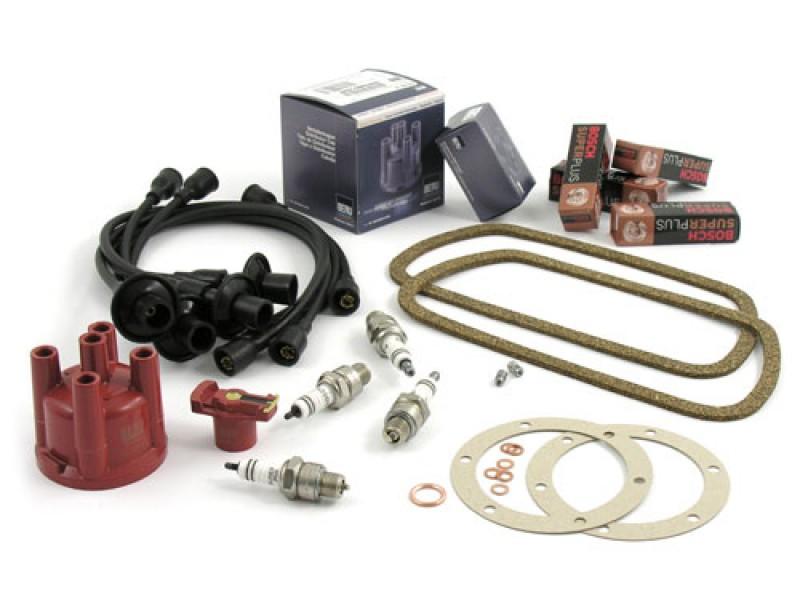 Kit révision pour moteur Type 1  DM200312 Sur www.dream-machine.fr