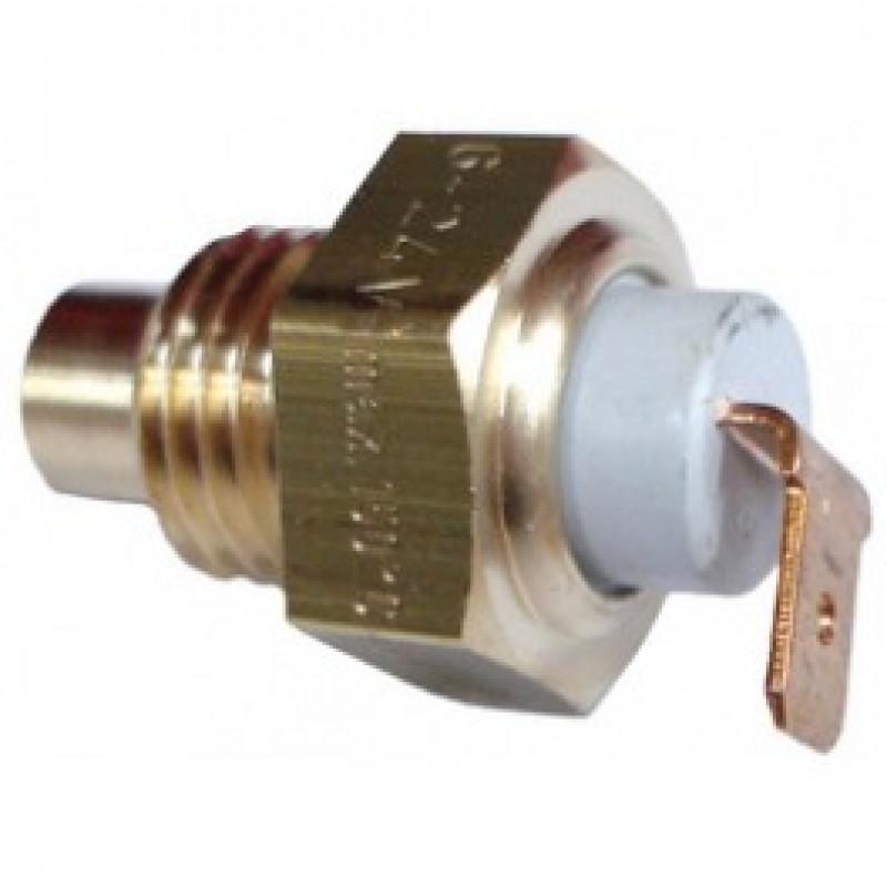 sonde  vis de température d'huile (M14 X 1.5 à la place du bouchon vidange) V323055 Sur www.dream-machine.fr