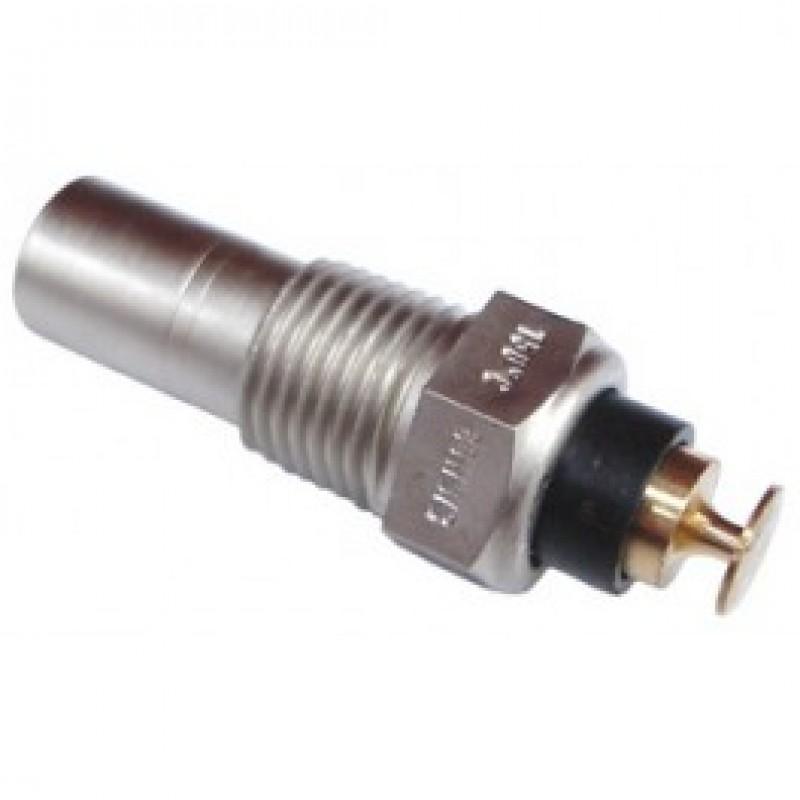 Sonde à vis de température d'huile (M10 x 1.0) 93262 Sur www.dream-machine.fr