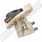 Régulateur pour alternateur Bosch 12V Transporter 81-->92 et T4 09/90-->12-->95