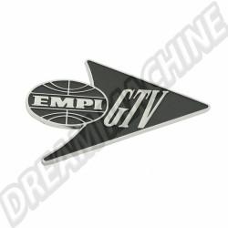 00-6456-0  Sigle Empi GTV