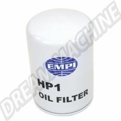 Filtre à huile HP1 haute pression