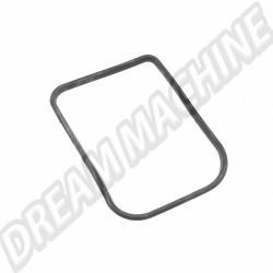 Joint de carter d'huile pour boite de vitesses automatique pour Golf 1, 2 et Passat 010 321 371 B 010321371B | Dream-machine.fr