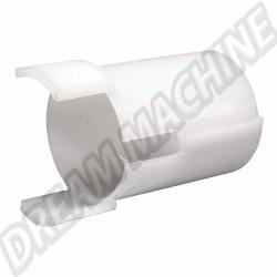 Douille de guidage pour butée d'embrayage pour Golf et Scirocco vw classic parts 020 141 181 020141181