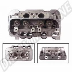 Culasse neuve complète moteur Type 4 2L 39.3x33 071101061X  Dream-Machine.fr