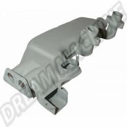 021256091M Boite de chauffage Gauche Combi moteur 1.7L --> 2L
