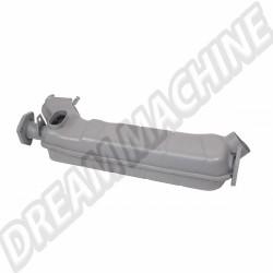 021256092T Boite de chauffage Droite Combi moteur 2L USA injection