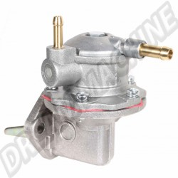 Pompe à essence sur bloc moteur pour Golf 1, MEYLE ORIGINAL Quality 026 127 025 A 026127025A VW | Dream machine