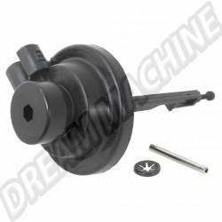 Dispositif anti-calage pour Carburateur Pierburg 2E2  026 129 220 026129220  VW  | Dream Machine