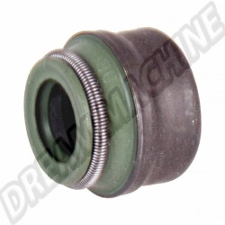 Joint de queue de soupape 7mm T4 1/1996-6/2003 1900cc Turbo Diesel et 2000cc Essence 027109675