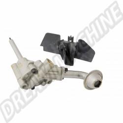 Pompe à huile 1500-1600cc 027115105