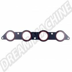 Joint supérieur de tubulure d'admission pour moteurs 16s 027 129 717 F 027129717F VW | Dream machine