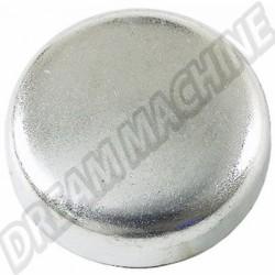 Bouchon de dilatation 36.6mm 036103113A