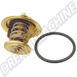 Thermostat d'eau 87°->102° T25 Diesel et Turbo Diesel