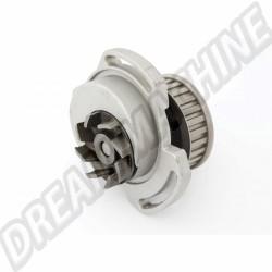 Pompe à eau 1050-1300cc -10/90 052121004   0