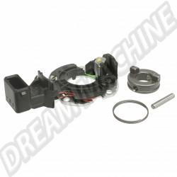 Module d'allumage à effet hall  pour moteur  1800 16 S  code KR et PL  052 998 065 052998065 VW | Dream machine