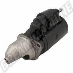 Démarreur T25 Diesel ->1/84