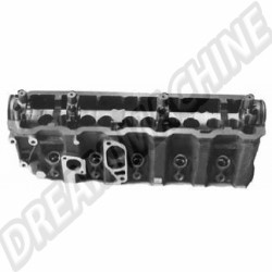 Culasse 2400cc Diesel moteur AAB T4 9/1990-->4/1994