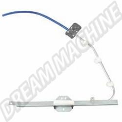 111837502HBQ Mécanisme de lève vitre D 68-->>74 Top qualité