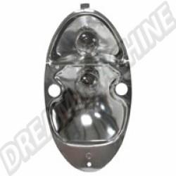 Support d'ampoule de feu arrière 61--->>67 ampoules incluses