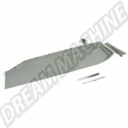 111701062A Demi-plancher Droit berline 50-55