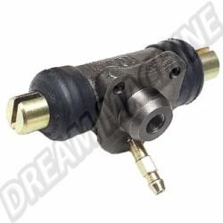 113611053 Cylindre récepteur ar 52-->>10/57