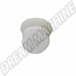 113611381 Filtre  sur bocal de remplissage de liquide de frein