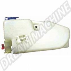 Kit lave glace électrique 12V T1 68-79 sauf 1302/1303