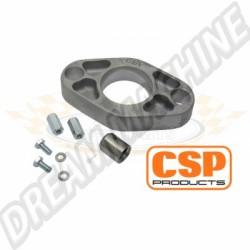 Réducteur de débattement du levier de vitesses CSP 12mm Transporter 79-->92