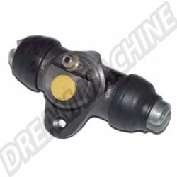 Cylindre récepteur ar 8/64-->7/67