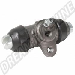 Cylindre récepteur av 8/64-->> 1er prix 131611057A | Dream-Machine.fr