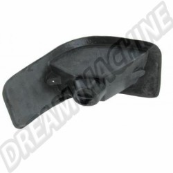 141953165C Joint de clignotant avant gauche Ghia 70-74