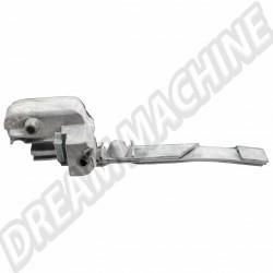 Joint pour montant principal arrière droit pour Golf 1 Cabriolet 79 ->93 155 871 410 A 155871410A | Dream -machine.fr