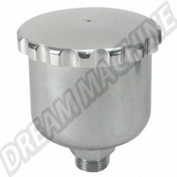 Bocal de maitre cylindre aluminium