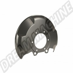 Flasque de frein pour disque 239x10mm gauche ou droit